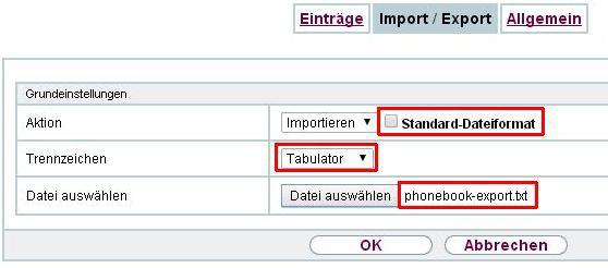 Telefonbuch05.jpg