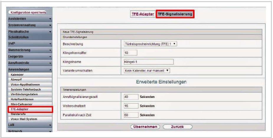 http://faq.bintec-elmeg.com/images/5/5e/TFE_Signalisierung_01.jpg
