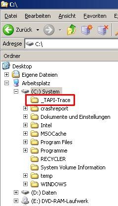 TapiTrace1.jpg