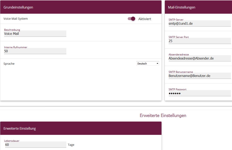 Mobile Datendrosselung: Telekom- und Vodafone-Kunden