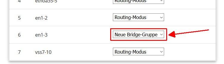 bridgegruppe2.jpg