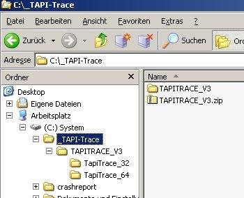 TapiTrace2.jpg